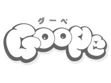 GOOPE